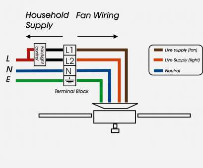 how to wire a fluorescent light bulb Fluorescent Light Wiring Diagram, Light Bulb Wiring Diagram Webtor Me Throughout Lamp Coachedby Of Fluorescent How To Wire A Fluorescent Light Bulb Practical Fluorescent Light Wiring Diagram, Light Bulb Wiring Diagram Webtor Me Throughout Lamp Coachedby Of Fluorescent Ideas