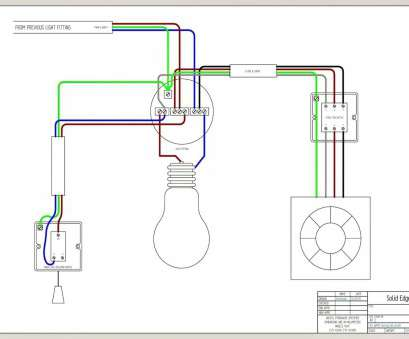 how to wire a two gang two way light switch Great 2 Gang Light Switch Wiring Diagram Australia, And, afif How To Wire A, Gang, Way Light Switch Top Great 2 Gang Light Switch Wiring Diagram Australia, And, Afif Solutions