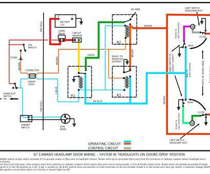 how to wire a two gang two way switch uk 2 Gang Dimmer Switch Wiring Diagram Uk Lukaszmira, At, Way Rh Tryit Me At 2 Gang Dimmer Switch Wiring Diagram Uk Lukaszmira, At, Way, One Two How To Wire A, Gang, Way Switch Uk Fantastic 2 Gang Dimmer Switch Wiring Diagram Uk Lukaszmira, At, Way Rh Tryit Me At 2 Gang Dimmer Switch Wiring Diagram Uk Lukaszmira, At, Way, One Two Pictures