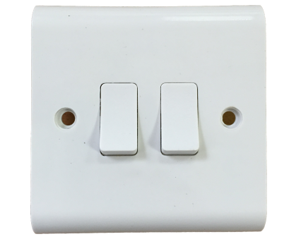 how to wire a two gang two way switch uk 2 Gang Light Switch 1 Gang 1 Or 2, White, Beveled Screw Cover Rh Ukew Co Uk At 2 Gang Light Switch 1 Gang 1 Or 2, White 10a How To Wire A, Gang, Way Switch Uk Nice 2 Gang Light Switch 1 Gang 1 Or 2, White, Beveled Screw Cover Rh Ukew Co Uk At 2 Gang Light Switch 1 Gang 1 Or 2, White 10A Pictures
