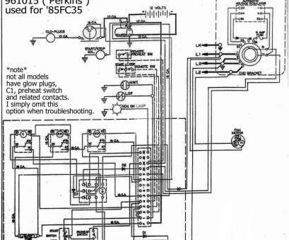how to wire a generator automatic transfer switch Wiring Diagram Generator Automatic Transfer Switch, Perkins Generator Wiring Diagram, Perkins Genset Engine Kohler How To Wire A Generator Automatic Transfer Switch Cleaver Wiring Diagram Generator Automatic Transfer Switch, Perkins Generator Wiring Diagram, Perkins Genset Engine Kohler Collections