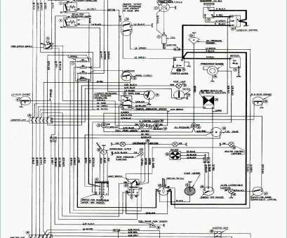 how to wire a generator transfer switch diagram generator interlock wiring diagram fresh generator interlock wiring rh jasonaparicio co Wind Generator Wiring Diagram A How To Wire A Generator Transfer Switch Diagram Brilliant Generator Interlock Wiring Diagram Fresh Generator Interlock Wiring Rh Jasonaparicio Co Wind Generator Wiring Diagram A Solutions