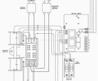 how to wire a generator transfer switch diagram Manual Generator Transfer Switch Wiring Diagram, kiosystems.me How To Wire A Generator Transfer Switch Diagram Most Manual Generator Transfer Switch Wiring Diagram, Kiosystems.Me Galleries