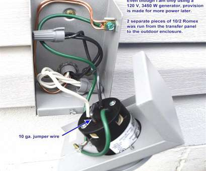 how to wire a generator transfer switch diagram Portable Generator Transfer Switch Wiring Diagram, Manual On, Inside Reliance How To Wire A Generator Transfer Switch Diagram Practical Portable Generator Transfer Switch Wiring Diagram, Manual On, Inside Reliance Solutions