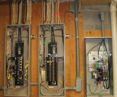 how to wire a generator transfer switch diagram Whole House Transfer Switch Wiring Custom Wiring Diagram Generator Transfer Switch Installation How To Wire A Generator Transfer Switch Diagram New Whole House Transfer Switch Wiring Custom Wiring Diagram Generator Transfer Switch Installation Images
