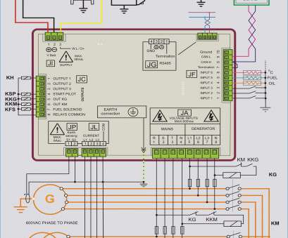 how to wire a generator transfer switch portable generator transfer switch wiring diagram reference wiring 12-wire generator wiring diagram portable generator How To Wire A Generator Transfer Switch Fantastic Portable Generator Transfer Switch Wiring Diagram Reference Wiring 12-Wire Generator Wiring Diagram Portable Generator Images
