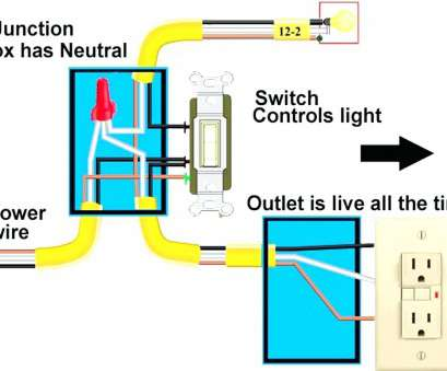 how to wire a gfci light switch combo Gfci Outlet Switch Combo S 20, – pavc.club How To Wire A Gfci Light Switch Combo Nice Gfci Outlet Switch Combo S 20, – Pavc.Club Galleries