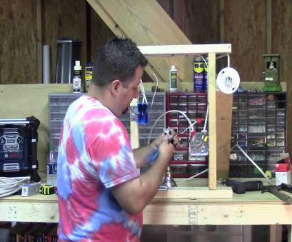 how to wire a half switched outlet video How to wire an outlet, a switch How To Wire A Half Switched Outlet Video Practical How To Wire An Outlet, A Switch Galleries