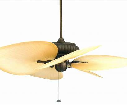 how to wire a hampton bay ceiling fan with light Hampton, Ceiling, Wiring Diagram Best Of, to Wire A Ceiling, with Light How To Wire A Hampton, Ceiling, With Light Cleaver Hampton, Ceiling, Wiring Diagram Best Of, To Wire A Ceiling, With Light Pictures