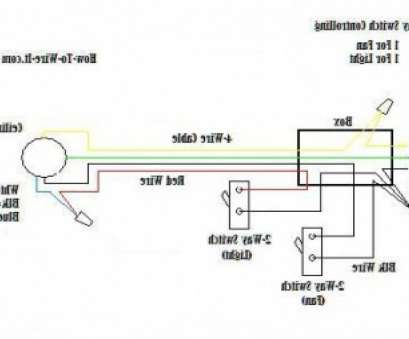 how to wire a hampton bay ceiling fan with light Hampton, Ceiling, Wiring Diagram With Remote, Inside Roc How To Wire A Hampton, Ceiling, With Light Practical Hampton, Ceiling, Wiring Diagram With Remote, Inside Roc Collections