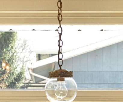 How To Wire A Hanging Light Fixture Top How To Make Paper Lamp, Diwali Cool Hanging Light Fixtures Cord, Etsy Chandelier Bulb Galleries