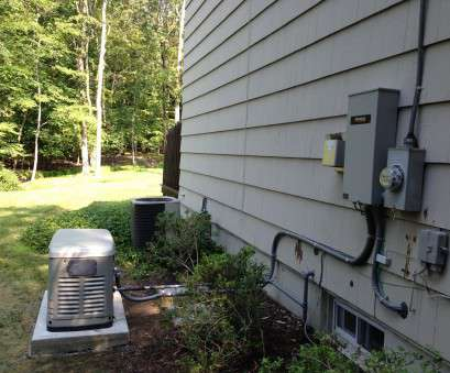 how to wire a home generator transfer switch Transfer Switch Installs-Central NJ-Westfield,Union How To Wire A Home Generator Transfer Switch Practical Transfer Switch Installs-Central NJ-Westfield,Union Galleries