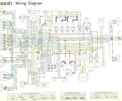 how to wire a house for electricity diagram wiring diagrams rh oregonmotorcycleparts, AC Electrical Wiring Diagrams Outside AC Unit Wiring Diagram How To Wire A House, Electricity Diagram Cleaver Wiring Diagrams Rh Oregonmotorcycleparts, AC Electrical Wiring Diagrams Outside AC Unit Wiring Diagram Solutions