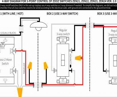 how to wire a hubbell 3, switch practical 3, switch wiring diagram  motion house
