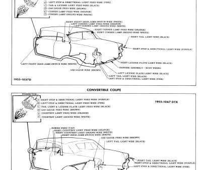how to wire a hydraulic brake light switch 1955 Ford Wiring Diagram · 1955 Chevy Brake Light Switch How To Wire A Hydraulic Brake Light Switch Cleaver 1955 Ford Wiring Diagram · 1955 Chevy Brake Light Switch Images