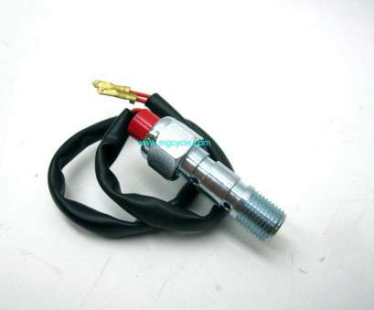 how to wire a hydraulic brake light switch switches : MG Cycle, Moto Guzzi Parts, Accessories available How To Wire A Hydraulic Brake Light Switch Creative Switches : MG Cycle, Moto Guzzi Parts, Accessories Available Images
