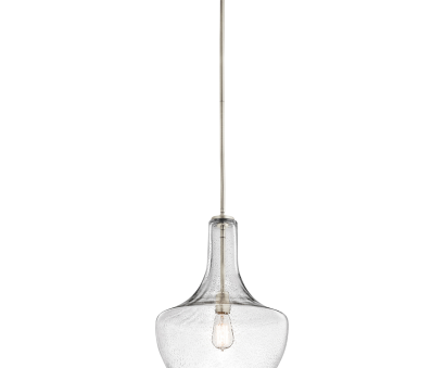 how to wire a kichler light Kichler Everly 1 Light Pendant (42046NICS), Brushed Nickel Lighting How To Wire A Kichler Light Simple Kichler Everly 1 Light Pendant (42046NICS), Brushed Nickel Lighting Photos