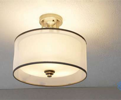 how to wire a kichler light Kichler Lacey Three-Light Semi-Flush Mount, Bellacor How To Wire A Kichler Light Most Kichler Lacey Three-Light Semi-Flush Mount, Bellacor Collections