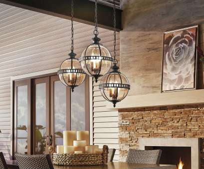 how to wire a kichler light Light Fixtures, Lighting Fixtures Inspirations How To Wire A Kichler Light Simple Light Fixtures, Lighting Fixtures Inspirations Images