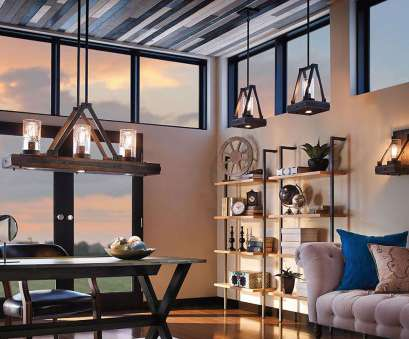 how to wire a kichler light Lighting Style Guide from Kichler Lighting How To Wire A Kichler Light Top Lighting Style Guide From Kichler Lighting Images