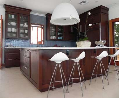 how to wire a kitchen light Ikea Living Room Lighting Ideas Kitchen Lamps Wire Lights Design Dining Light Makeovers Astounding To Add How To Wire A Kitchen Light Best Ikea Living Room Lighting Ideas Kitchen Lamps Wire Lights Design Dining Light Makeovers Astounding To Add Images