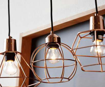 how to wire a kitchen light Love These Copper Wire Lights, The Kitchen Productdesign within Elegant in addition to Gorgeous copper How To Wire A Kitchen Light Simple Love These Copper Wire Lights, The Kitchen Productdesign Within Elegant In Addition To Gorgeous Copper Galleries