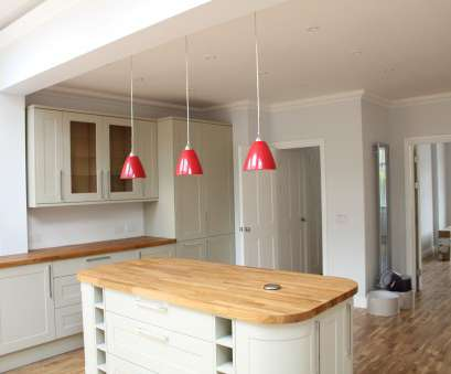 how to wire a kitchen light uk Electrical Lighting Design & Installation, North London How To Wire A Kitchen Light Uk Creative Electrical Lighting Design & Installation, North London Pictures