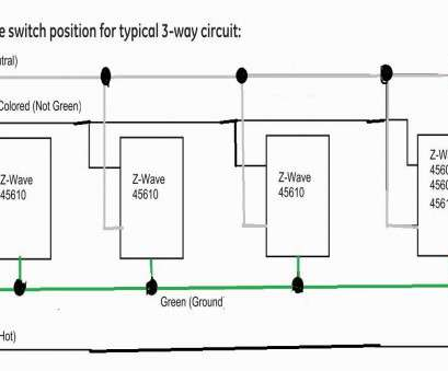 how to wire a leviton 3-way dimmer switch ... leviton 3, dimmer switch wiring diagram extraordinary inspiration rh enginediagram, at leviton 3 way How To Wire A Leviton 3-Way Dimmer Switch Professional ... Leviton 3, Dimmer Switch Wiring Diagram Extraordinary Inspiration Rh Enginediagram, At Leviton 3 Way Photos
