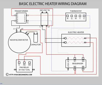 volt � how to wire a 220 light 220 switch wiring diagram, to wire a 220v  double