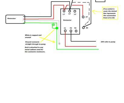 how to wire a 220 light 240 volt light wiring diagram floralfrocks, 4  wire,