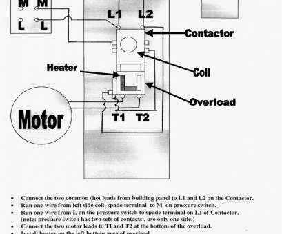how to wire a 220 light 277 Volt Wiring Diagram Single Light Switch Inside 4 Wire 220 How To Wire A, Light New 277 Volt Wiring Diagram Single Light Switch Inside 4 Wire 220 Pictures