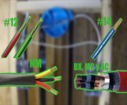 how to wire a light 3 way How to Wire, Way Light Switch (with Pictures), wikiHow How To Wire A Light 3 Way Top How To Wire, Way Light Switch (With Pictures), WikiHow Ideas