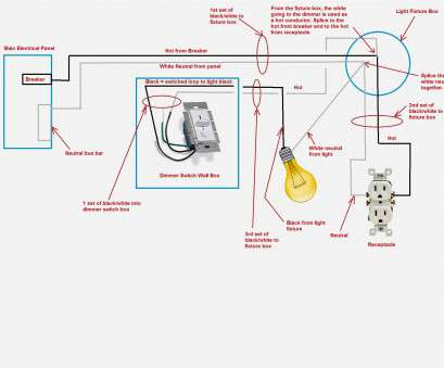 how to wire a 220 light 3 wire 220v wiring diagram fresh, wiring instructions 220v rh radixtheme com How To Wire A, Light Creative 3 Wire 220V Wiring Diagram Fresh, Wiring Instructions 220V Rh Radixtheme Com Solutions