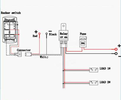 how to wire a 12v light Ac Wiring Diagram, Led Lights Free Brilliant Yirenlu Me With Lighting How To Wire A, Light Nice Ac Wiring Diagram, Led Lights Free Brilliant Yirenlu Me With Lighting Ideas