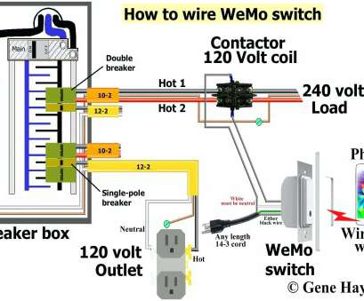 How To Wire A Light, An Outlet Fantastic How To Wire A Light Switch, An Outlet Beautiful Wiring Lights And Pictures