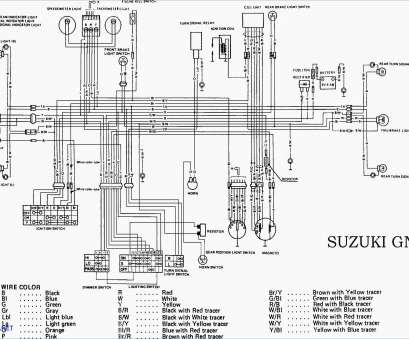 how to wire a light ballast Robertson Ballast Wiring Diagram Reference Light Ballast Wiring 8, Free Image About Wiring Diagram Wire How To Wire A Light Ballast New Robertson Ballast Wiring Diagram Reference Light Ballast Wiring 8, Free Image About Wiring Diagram Wire Collections