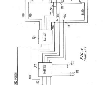 how to wire a light ballast t5 ballast wiring series complete wiring diagrams u2022 rh oldorchardfarm co Universal Ballast Wiring Diagrams Philips Ballast Wiring Diagram How To Wire A Light Ballast Professional T5 Ballast Wiring Series Complete Wiring Diagrams U2022 Rh Oldorchardfarm Co Universal Ballast Wiring Diagrams Philips Ballast Wiring Diagram Photos