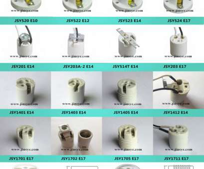 8 Nice How To Wire A Light Bulb Holder Solutions