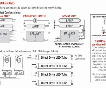 how to wire a light bulb socket perfect 3 lamp t8 ballast luxury diagram  light bulb