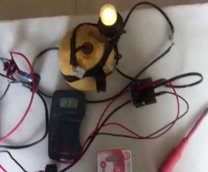 how to wire a light bulb to a 9v battery Lighting a 220V bulb with a 9V battery How To Wire A Light Bulb To A 9V Battery Practical Lighting A 220V Bulb With A 9V Battery Photos
