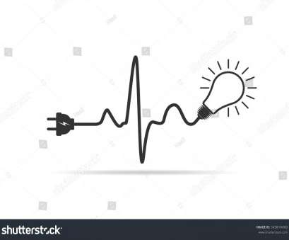 how to wire a light bulb to a plug Wire plug, light bulb flat icon. Vector illustration. Plug, light bulb and How To Wire A Light Bulb To A Plug Perfect Wire Plug, Light Bulb Flat Icon. Vector Illustration. Plug, Light Bulb And Galleries