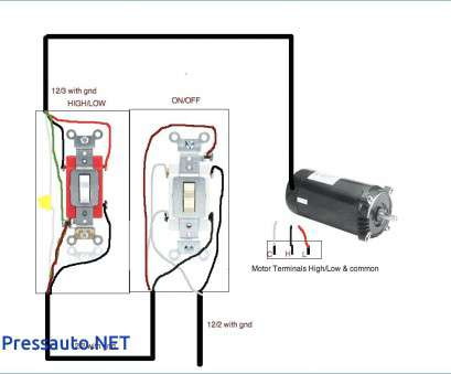 how to wire a light bulb Wiring Diagram, Ceiling, Light, Circuit 3 Rocker Switch, To Wire Three Bulb How To Wire A Light Bulb Perfect Wiring Diagram, Ceiling, Light, Circuit 3 Rocker Switch, To Wire Three Bulb Pictures