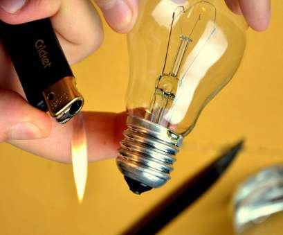 how to wire a light bulb without a socket EASY, to cut/open a light bulb without breaking it How To Wire A Light Bulb Without A Socket Perfect EASY, To Cut/Open A Light Bulb Without Breaking It Solutions