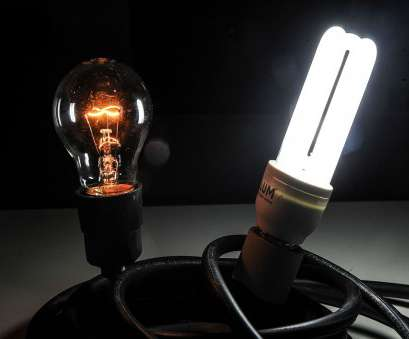 how to wire a light bulb without a socket Electric light, Wikipedia How To Wire A Light Bulb Without A Socket Cleaver Electric Light, Wikipedia Solutions