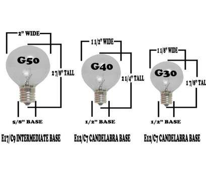 how to wire a light bulb without a socket ... Picture of 330' Brown Commercial Grade Stringer, Intermediate (e17) Base Sockets How To Wire A Light Bulb Without A Socket New ... Picture Of 330' Brown Commercial Grade Stringer, Intermediate (E17) Base Sockets Galleries