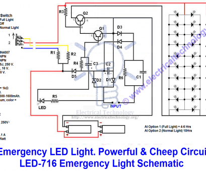 how to wire a light circuit uk emergency lighting wiring diagrams emergency safety lighting, rh mitzuradio me emergency lighting diagram uk emergency How To Wire A Light Circuit Uk Brilliant Emergency Lighting Wiring Diagrams Emergency Safety Lighting, Rh Mitzuradio Me Emergency Lighting Diagram Uk Emergency Photos