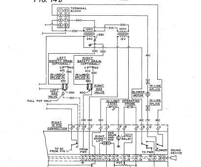 how to wire a light circuit uk imperial fryer wiring diagram download wiring diagram wiring lights imperial fryer wiring diagram download imperial deep How To Wire A Light Circuit Uk Top Imperial Fryer Wiring Diagram Download Wiring Diagram Wiring Lights Imperial Fryer Wiring Diagram Download Imperial Deep Images