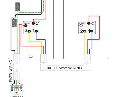 how to wire a light circuit with multiple lights How To Wire, Way Light Switch Lighting Circuit YouTube Endearing Inside Wiring Diagram How To Wire A Light Circuit With Multiple Lights Simple How To Wire, Way Light Switch Lighting Circuit YouTube Endearing Inside Wiring Diagram Pictures