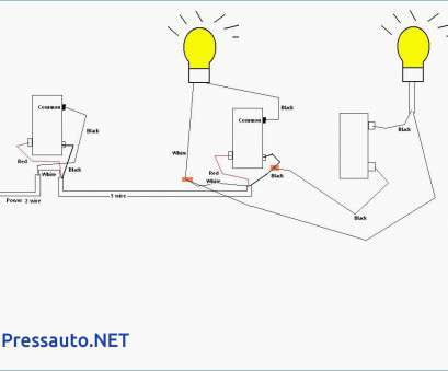 how to wire a light circuit with multiple lights Two, Wiring Lighting Circuits What Is Project Evaluation, Circuit Diagram How To Wire A Light Circuit With Multiple Lights Best Two, Wiring Lighting Circuits What Is Project Evaluation, Circuit Diagram Ideas