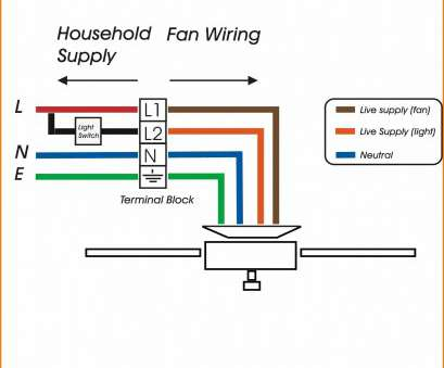 how to wire a light diagram How To Wire A Pull Cord Light Switch Diagram, zbsd.me How To Wire A Light Diagram Nice How To Wire A Pull Cord Light Switch Diagram, Zbsd.Me Solutions